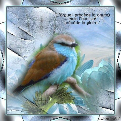 lexique sur la prière; ajoutez vos citations... - Page 15 9a73ee10